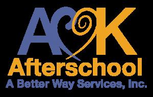 AOK-Logo_Large